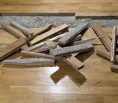 Dog Urine Wood Floors Vinegar by Hardwood Floor Repair Easy Steps That Work