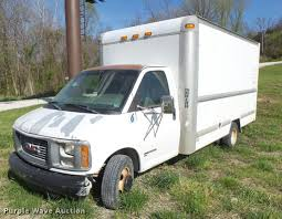2000 GMC Savana G3500 Cargo Box Truck | Item DA3460 | SOLD! ... Automotive Fleet Ent Afetruck Twitter Gmc Savanag3500 For Sale Tuscaloosa Alabama Price 13750 Year 2011 3500 14ft Cutaway Van Cooley Auto For Sale 2005 Savana Box Trucks Mini Storage Messenger Commercial And Vans Key Truck Sales Delaware Ohio Savana Enclosed Utility Russells 1996 Vandura Information Photos Zombiedrive Inventory P2 2013 Reviews Rating Motor Trend Cargo Box Truck 1408 Owners Used Truckmounts The Butler Cporation