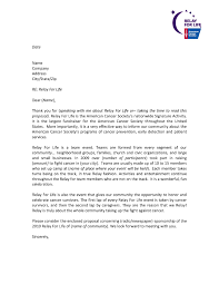 Cover Letter without Address pany Personal Application Cover