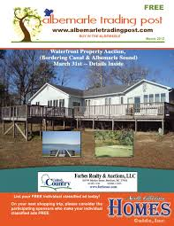 NC Homes Guide - March, 2012 Issue By DietrichDirect, LLC - Issuu 120 Keystone Cougar Xlite Near Me Rv Trader Vickers Tactical Advanced Pistol Carbine Class Aar July 1618 Top 25 Moyock Nc Rentals And Motorhome Outdoorsy Calamo 2014 Official North Carolina Travel Guide Avalanche 361tg Rvs For Sale 5 Truck Accessory Center Nc Hours Best Image Of Vrimageco 490 Alpine Fifth Wheels The All Over Rover Trailer Made By Trailers These Trailers Tac Trailer Home Facebook 1038 Halfton New Spare Tire Mount Little Guy Forum