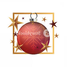 Christmas Tree Vector Png 94 Images