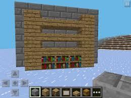 Minecraft Pe Room Decor Ideas by Furniture Ideas For Minecraft Pe Epic Furniture Ideas For