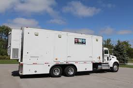 Live Media Groups Adds Two Mobile Units To Meet Entertainment ... China Foton Aumark 7 Cbm Suction Sewage Truck Sewer Septic Vacuum Truckdomeus 38 Best Chevy Trucks Images On Pinterest Live Media Groups Adds Two Mobile Units To Meet Eertainment 28 Lovely Used Under 4000 Near Me Autostrach Dump Diagram Volvo Articulated Yahoo Search Vintage Monday Marmherrington The Jeeps Grandfather Craigslist Bozeman Cars For Sale By Owner Very Common Duel Image Results Movie Memorabilia Ford Truck Images Allied Waste 110721 100 Jogarbagetrucksyahoocom Flickr Mhc Kenworth Joplin Mo For Sales