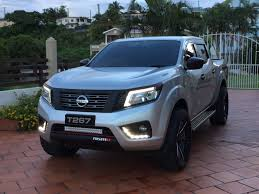 Pin By Andre Sutherland On Nissan Navara | Pinterest | Nissan ... 1995 Cherry Red Pearl Metallic Nissan Hardbody Truck Xe Extended Cab Pin By D Macc On Grunt Factory D21 4x4 Mini Pinterest Se V6 King 198889 Youtube 2016 Titan Xd Longterm Test Review Car And Driver Used 2017 Platinum Reserve 4x4 For Sale In 1994 Needs Paint But Stil Looks Goodi Love These Mint Graphic A 1985 720 Pickup Sport Nissan Frontier Crew Cab Nismo Overview Cargurus Old Parked Cars 1984 Super Clean Lifted Forum