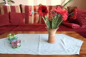 entspannungsoase wohnzimmer nach feng shui einrichten