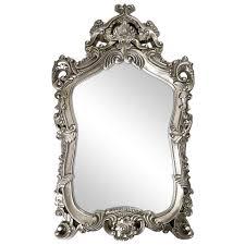 Bathroom Mirrors Ikea Egypt by Ormolu Highlife Mirror Ornate Mirror Mirrors Online And Walls