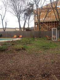 Our Backyard Pool House Studio Hangout   RYOBI Landscapes Our Backyard Chicken Coop 12 Oaks Building Castle With Wood Naturally Emily Henderson We Want To Adopt A Child Konstantin Marina Modern Jane Exllence In Design Right Okc Lifestyle Magazine Makeover New Patio Reveal Before And After The My Abundant Life Backyard Pool House Studio Hangout Ryobi Landscapes About Betty Hall Photography Camouflaging An Eyesore In Love Of Family Home