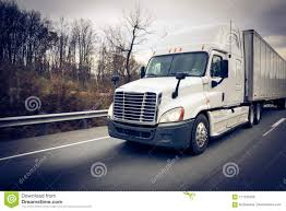 White Sleeper 18 Wheeler Truck On Highway Stock Image - Image Of ... Classic Tractor Truck Parts Definition With Sleeper Cab 2005 Freightliner Columbia 120 Semi For Sale 885000 Sleeper Wikipedia 2015 Lvo Vnl64t780 Tandem Axle Sleeper For Sale 582145 Truck Cab Chocolate Brown Sheet Jakes Cab Solutions White 18 Wheeler On Highway Stock Image Of Custom Big Sleepers Photo Gallery Collection Biggest 2014 Freightliner Coronado 1433 2019 Mack Anthem 64t 288825 Trucks Stratosphere Starlight Truck Dogface Heavy Equipment Sales Trucks Cabs Magnificent Kitchens With Hardwood Floors