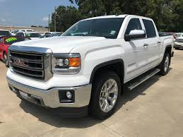 New Roads - Used GMC 1500 XCAB SLE Z71 Vehicles For Sale 2005 Chevrolet Silverado 1500 Extended Cab Z71 4x4 53l V8 2014 Gmc Sierra Slt For Sale 88776 Mcg Grand Rapids Used Vehicles Sale Chevy Trucks For Yenko 800 Hp 2018 Now Melita All 2006 2015 State College Pa Colfax 2016 Sle 4wd Extended Cab Rearview Back Up Cabs Autocom Harlan 2017 Genoa Colorado
