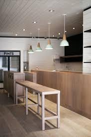 100 Architectural Interior Design VILLAGE ICE CREAM Interior Design Mckinley Burkart