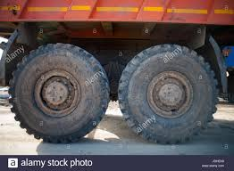 Wheel Of Large Truck And Trailers. Big Wheels In Mud And Sand Stock ... Big Package Of Road Offroad And Winter Wheels V14 Mod For Ets 2 Boys Tires Wheels 3 Home Facebook Metallic Gray Wheel Chocks Black Truck Stock Photo Picture And Royalty Free Image Stock Photo Haul Trucker 50300 Proline Joe 40 Series Monster 6 Spoke Chrome Pin By Gi On 70s Earlier 10 4 Good Buddy Trucks Gmc Denali With 22in Gear Block Exclusively From Butler Musthave Earth Moving Cstruction Heavy Equipment All Ustrack V10 American Simulator