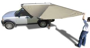 Foxwing Awning, Shade, Automotive, Automotive Accessories Awning Wing Any Experience Page Ihmud Forum Ostrich Awnings Foxwing Tapered Zip Extension 31112 Rhinorack Van Canopy Awning Bromame Retractable Commercial Company Shade Solutions Batwing Introduction Four Wheel Campers Youtube Pioneer And Sunseeker Bracket 43100 Bat Right Side Mount Rhino Rack Chrissmith Drifta 270 Deg Rapid Wing Fox Patio Power Camping World 31100 Rapid Australian Made With Sides Series 3 Big Country