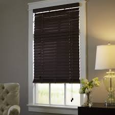 Menards Window Curtain Rods by Blackout Shades Menards Window Blinds Window Blinds Menards And