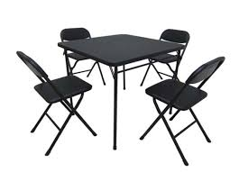 Walmart Recalls Card Table And Chairs | WQAD.com Best Preblack Friday 2019 Home Deals From Walmart And Wayfair Fniture Lifetime Contemporary Costco Folding Chair For Fnture Old Rustc Small Hgh Round Top Ktchen Table Kitchen Outdoor Portable Ideas With Tables Park Near The Bridge Colorful Chairs Autumn Inspiring Unique Cheap Ding And Luxury Whosale 51 Kmart Card Sets Http Kmartau Product Piece Wooden Meco Sudden Comfort Deluxe Double Padded Back 5 Set Grey Dream
