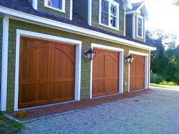 Carriage Style Garage Doors Lowes – PPI Blog