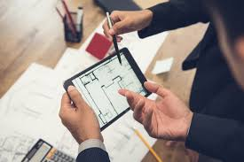 Get A Home Plan How Do I Get Floor Plans Of An Existing House