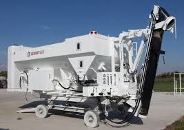 Finance Concrete Mixer Equipment C E L B R A T I N G Finance Concrete Mixer Equipment November 2016 Summit 2017 Chicago By Associated Honda Dealership Salinas Ca Used Cars Sam Linder News For Drivers Quest Liner Inventory Search All Trucks And Trailers For Sale Buy Truck Ets2 When To Elite Trailer Sales Service Wash Yellowstone County Sheriffs Office Moves To New Building With Help Chevrolet Tahoe Lease Deals In Houston Autonation Highway 6 2015 Ram 1500 Laramie Longhorn New Ldon Ct Pittsburgh Food Park Open Millvale Postgazette