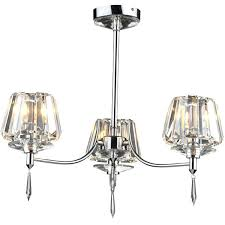wall sconces and matching chandeliers ceiling pendant chandelier