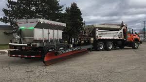 Michigan Snowplows Get Green Warning Lights | WKAR 2016 Chevy Silverado 3500 Hd Plow Truck V 10 Fs17 Mods Snplshagerstownmd Top Types Of Plows 2575 Miles Roads To Plow The Chaos A Pladelphia Snow Day Analogy For The Week Snow And Marketing Plans New 2017 Western Snplows Wideout Blades In Erie Pa Stock Fisher At Chapdelaine Buick Gmc Lunenburg Ma Pages Ice Removal Startup Tips Tp Trailers Equipment 7 Utv Reviewed 2018 Military Sale Youtube Boss