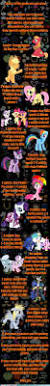 Trixie The Halloween Fairy Ar Level by 265 Best Ultimate Mlp Board Images On Pinterest Ponies My
