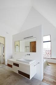 11x11 Bedroom Design Best House Ideas