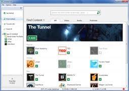uTorrent 3 5 1 Build Download