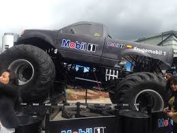 Mobil 1 | Monster Trucks Wiki | FANDOM Powered By Wikia Monster Jam Cakecentralcom Truck Hror Amino Nintendo Switch Trucks All Kids Seats Only Five Dollars 2017 Summer Season Series Event 5 October 8 Trigger King Image Spitfirephotojpg Wiki Fandom Powered By Godzilla Outlaw Retro Rc Radio Controlled Mobil 1 Wikia Dinosaurs Vs Cartoons For Children Video Show Final De Monster Truck En Cali Youtube Legearyfinds Page 301 Of 809 Awesome Hot Rods And Muscle Cars