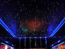 Fiber Optic Ceiling Lighting Kit by 207 Best Remodeling Star Ceiling Images On Pinterest Star