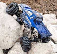 REDCAT RACING EVEREST-10 1/10 SCALE ROCK CRAWLER E.. In Toys ... Tamiya 300056318 Scania R470 114 Electric Rc Model Truck Kit From Mainan Remote Control Terbaru Lazadacoid Best Rc Trucks For Adults Amazoncom Wl Toys Pathfinder 24ghz 112 Rc Truck Video Dailymotion Buy Maisto Voice Fender Rtr Truck Green In Jual Wltoys Pathfinder L979 24ghz Electric Wl 0056301 King Hauler Five Under 100 Review Rchelicop Cheap Cars Trucks Find Deals On Cars The Best Remote Control Just 120 Expert Traxxas Rustler 24 Ghz Gptoys Car 4x4 Hobby Grade Off Road