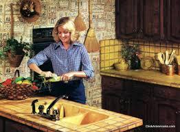 Image Result For 1980s Kitchen