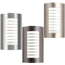 lights bulkhead lights outdoor wall mounted lighting the home