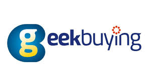 Geekbuying Coupon Code & Discount Promo Codes Coupons For Dickssportinggoods In Store Printable 2016 89 Additional Inperson Basesoftballteerookie Ball Officemax Coupon Codes Blog Printable Home Depot Coupons 2018 Dover Coupon Codes Beautyjoint Code November Crate And Barrel Promo Singapore Owlcrate 2019 For Hibbett Sporting Goods Tokyo Express Vitaminlife Dicks 5 Best Sporting Goods Promo Sep Raider Image Free Shipping Wwwechemistcouk Add A Fitness Tracker In The App