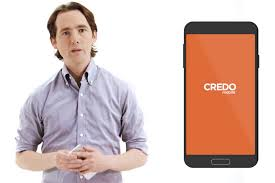 CREDO Mobile Launches Unlimited Plan Clone