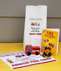 Small + Friendly: Firefighter Birthday Party Free Printable Golf Birthday Cards Best Of Firetruck Themed A Twoalarm Fireman Party Spaceships And Laser Beams Bright Blazing Hostess With The Mostess Invitations Astounding Fire Truck Stay At Homeista A Station Themed Food Home Design Ideas Truck Cake Flame Cupcakes Decorations Little Big Company The Blog Party By Something Free Printables How To Nest Readers Favorite