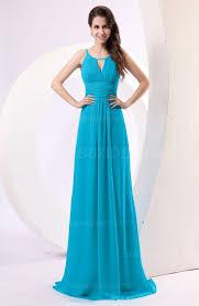 πάνω από 25 κορυφαίες ιδέες για pewter bridesmaid dresses στο