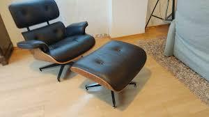 sessel sitzmöbel wohnzimmer möbel