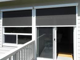 Retractable Solar Screens | ERS Shading | San Jose, CA Bpm Select The Premier Building Product Search Engine Metal Patio Awning Kits Replacement Repair Lawrahetcom New Age Canvas Dallas Texas Proview Choosing A Retractable Covering All Options European Rolling Shutters San Jose Ca Since 1983 Windows Bow Screens Ers Shading Ca Sunset Fabric Awnings Notched In Toronto Shadefx Canopies Pool Patios Designs Covers Diego Litra