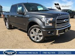 New 2017 Ford F-150 Limited 4 Door Pickup In Edmonton #17LT0509 ... 2012 Ford F150 Lariat 4x4 Ecoboost Buildup And Arrival Motor Trend New 2017 Lowered Supercrew 145 4 Door Pickup In Super Duty F250 Srw Edmton Ab Truck Built Tough Fordcom 2018 Xlt West Auctions Auction 2006 Wheel Drive Lloydminster 18t076 2004 Leather 4x4 150 Truck Supercrew Door Palmetto F350 Limited 17lt0509 2016 65 Box 4door Rwd