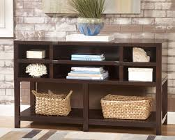Pier One Sofa Table by Logan Storage Console Table Pier 1 Imports Creative Sofa Tables