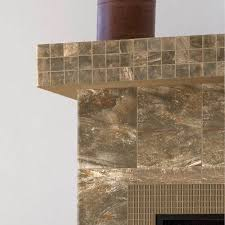 american olean tile chicago lewis floor and home