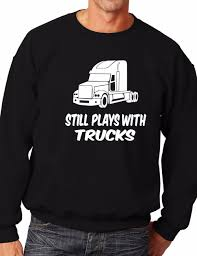 Still Plays With Trucks Funny Truckers Lorry Driver Sweatshirt More ... Lorry Driver Funny Stock Photos Images Ask A Truck Common Trucking Questions Answered Trucker Humor Company Name Acronyms Page 1 I Like It Wet Stickers Car Decals Trucker Shirts Funny Truck Driver Tshirt Coloring Book Of Or Worker Man Dressed In Plaid Truckers Flashing Exhibitionist Voyeur Pomesinfo Vector Graphic Illustration Yellow School Bus Icon Cartoon With Cstruction Equipment Filefunny Driverjpg Wikimedia Commons Snapon Seat Swap Brings 100 Hp And 900hp Trophy