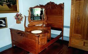 Craigslist Mcallen Edinburg Tx Furniture For Sale By Owner Bijius
