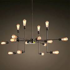 chandeliers chandeliers for sale in new orleans chandeliers for
