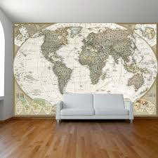 wall ideas wall mural decals for nursery wall mural decals