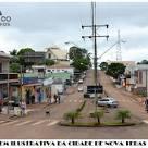 imagem de Nova Tebas Paraná n-11
