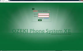 Ozeki VoIP PBX - Develop Your Own .NET VoIP API Easily With Ozeki ... How To Lookup Voip Telecom Whosale Rates Youtube Dubbers Restful Call Recording Api Cloud Solution Uc2000vf Voip Gateway User Manual Dwg Series Gsmcdma Applications Xcally Ozeki Pbx Javascript Interceptor Asterisk Soho Mini Voip Ip Pbx Bg9002w Api Interface Compatible Net Of Phone System Xe Webrtc Sms Apidaze Development Copendious Guide Pdf Pdf Archive
