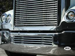 Freightliner Coronado Lower Grill Trim Truck Parts Inventory Lkq Qubec Intertional 1954 Complete Vehicle 1528712 For Sale At Sckton Volvo Semi Dealer Locator Car Styles 2006 Freightliner Columbia 112 Lkq Valley Fresno Best 2018 Mack Ch612 Hood 1235189 Easton Md Heavytruckpartsnet Heavy Duty Salvage Yards Yard And Tent Photos Ceciliadevalcom Freightliner Fld 120 Classic Grill Stainless Steel Vertical Bars Home Untitled Company Profile Office Locations Jobs Key People