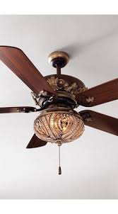 Casa Vieja Ceiling Fans by 9 Best Chandelier And Ceiling Fan Images On Pinterest Chandelier
