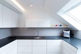 arbeitsplatten aus granit für küche und badezimmer homify
