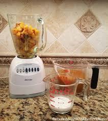 Pumpkin Soup Tureen Recipe by Roasted Pumpkin Soup Recipe Made In Martha Stewart Cast Iron